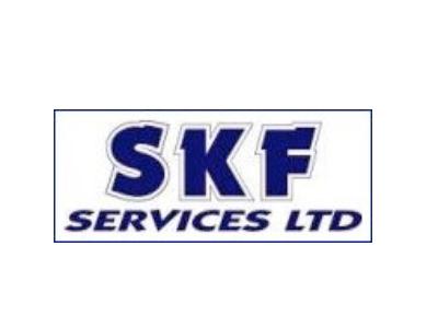 SKF-services