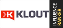 KloutFinal