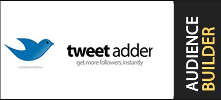 TweedadderFinal