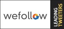 WefollowFinal