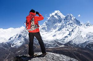 mountain-climber-300